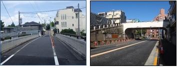 331東京ERB清水橋 施工前